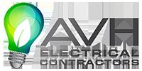 AVH Electrical Contractors